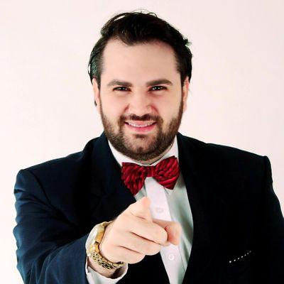 Thiago Camargo