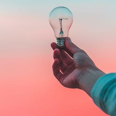 Ideias de Marketing: desmistificando alguns conceitos