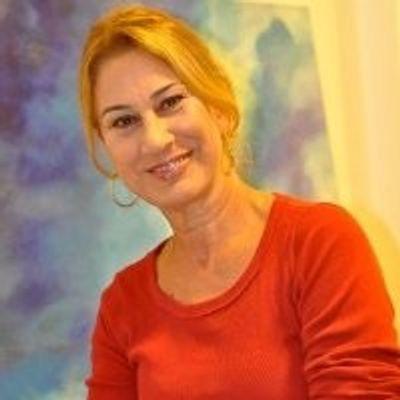 Fatima Jinnyat