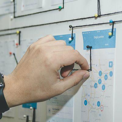 Gerenciamento de projetos: conheça as previsões do PMI®