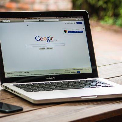 4 métricas importantes para usar no Google Ads