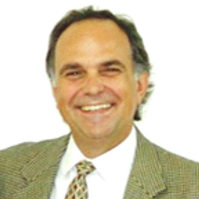 Dr. Lino Rodrigues Filho