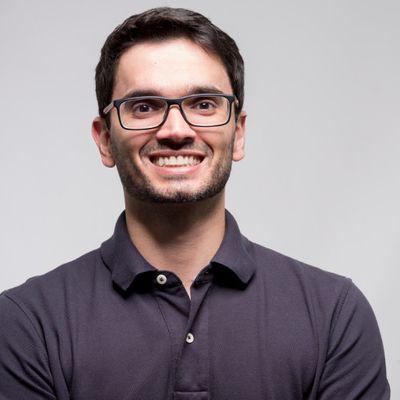Dante Lopes