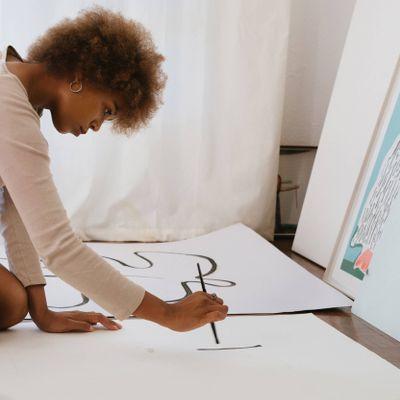 Acabe com o mito da criatividade ser um dom para poucos