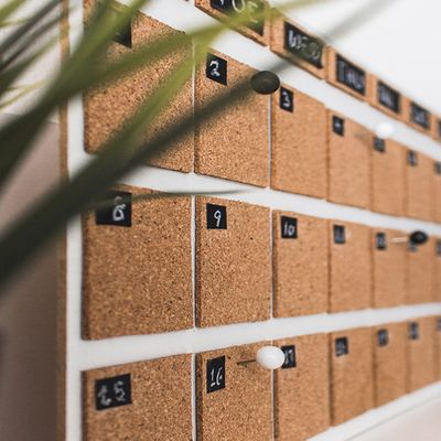 Cronograma: organização e planejamento para tirar projetos do papel
