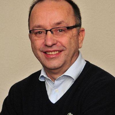 Armando Lourenzo Moreira Junior