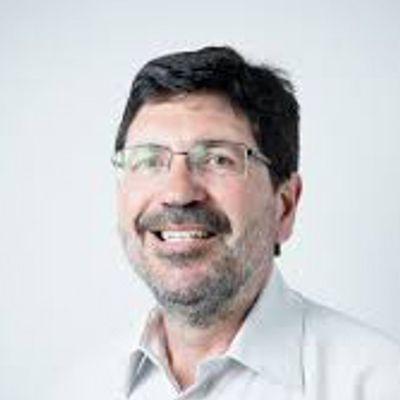 José Otávio Machado Menten