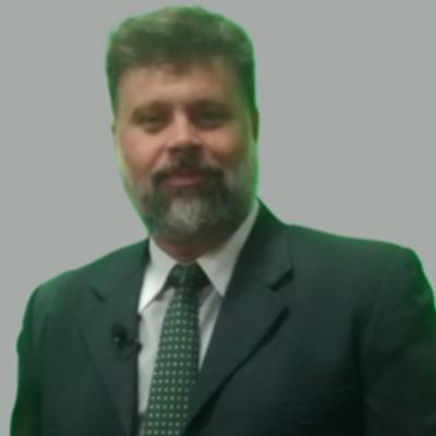 Ricardo Osorio de Oliveira