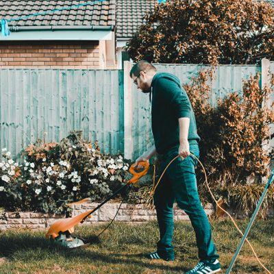 Adotando novos hábitos? Conheça 7 hobbies para praticar em 2021