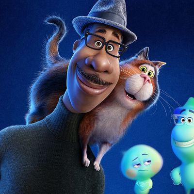 Soul: motivação, propósito e valores em animação da Disney