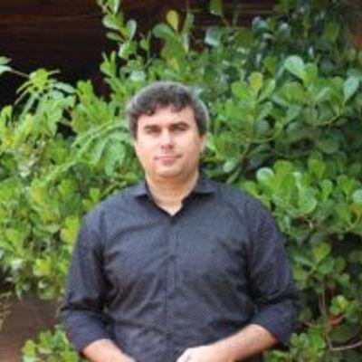 Foto: José Carlos De Lima Júnior